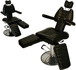 Best tatsoul artist chair Reviews
