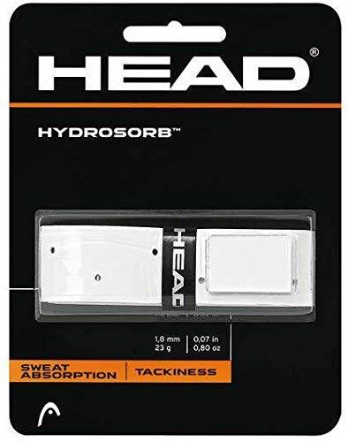 HEAD HydroSorb Weiss Basisband (White) (Weiss)