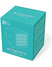 Evapolar Vervangende verdampingscartridge voor evaSMART Personal Air Cooler + Luchtbevochtiger