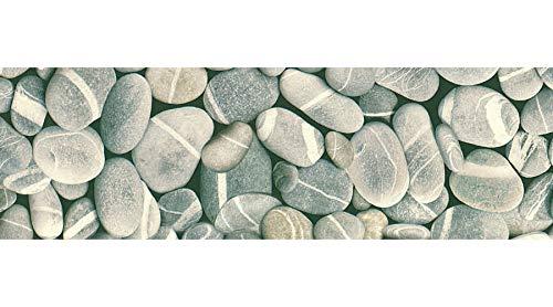 Fablon Klebefolie - Möbelfolie - Steine Stones - 45 x 200 cm - Dekorfolie
