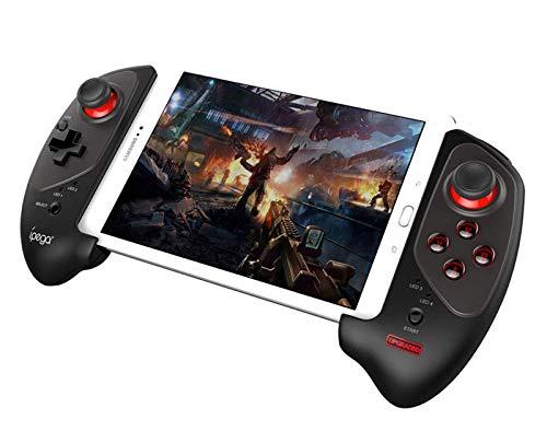 ipega-PG-9083S Wireless 4.0 Joystick Gamepad Controller Mobile for...