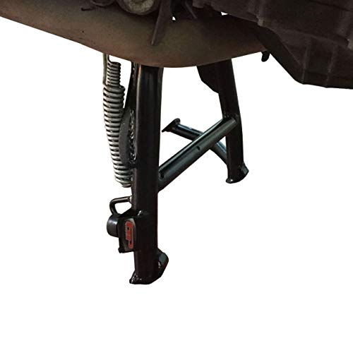 Center Stand Compatible With Honda NC700X NC750X 2012 2020