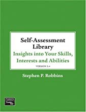 Best pearson self assessment library Reviews