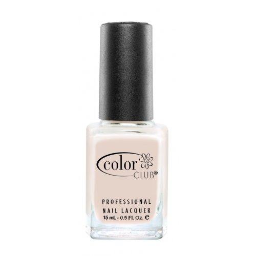 Color Club Vernis à ongles, tres jolie Nombre 944 15 ml