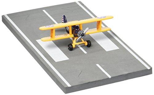 Daron Runway24 PT-17 High Flyer