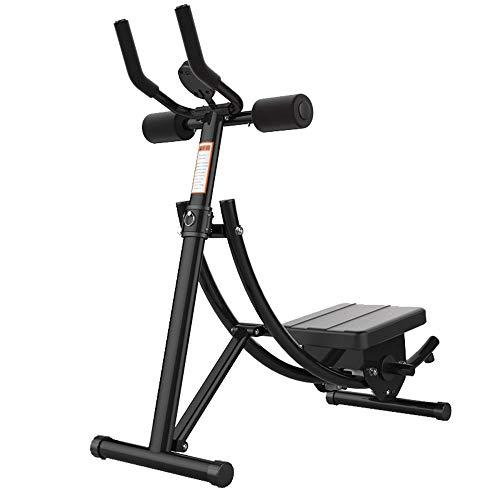 Fitness Equipment Abdominal Trainer