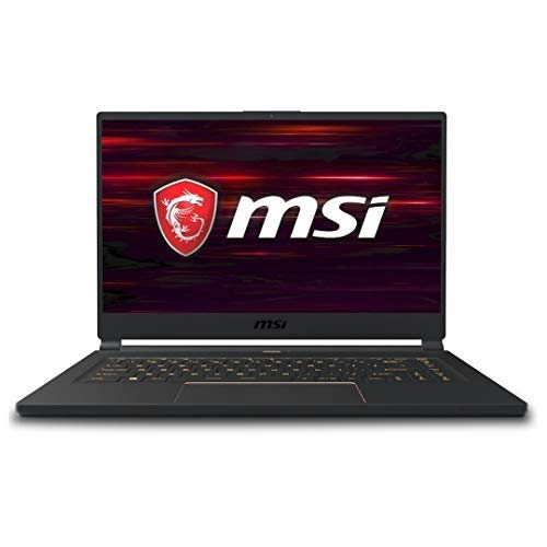 Compare HIDevolution MSI GS65 9SF Stealth (MS-GS65422-HID5-US) vs other laptops