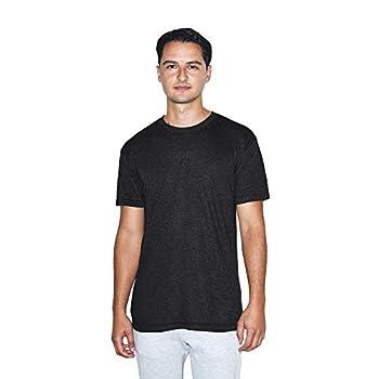 Best american apparel tri blend Reviews