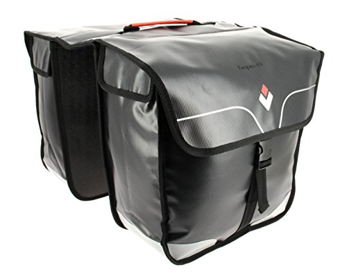 hapo-g impermeabili di alta qualità resistente 32LTR Bags