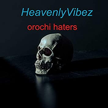 Orochi Haters