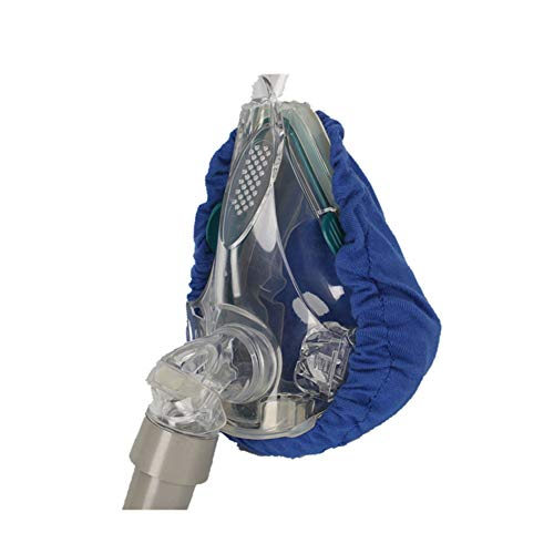 CPAP Mask Liners Full Face for Resmed Philips Respironics Dreamwear Full Face Masks Covers Pads...