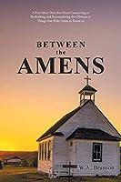 Between the Amens
