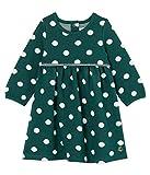 Petit Bateau Baby-Mädchen Robe ML_5027501 Kleid