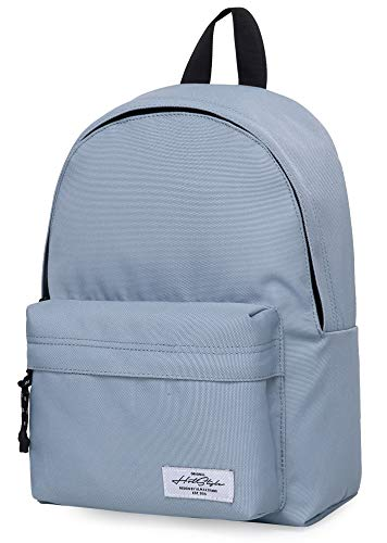 Bdg Backpack