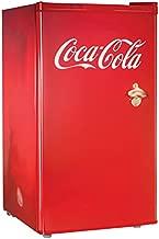Best coca cola vinyl sticker Reviews