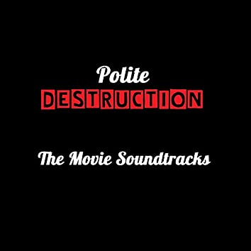 The Movie Soundtracks