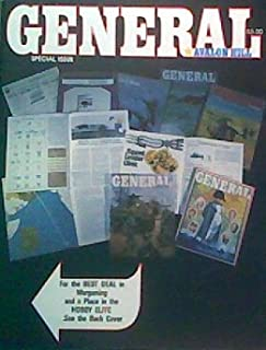 Avalon Hill General: Special Edition