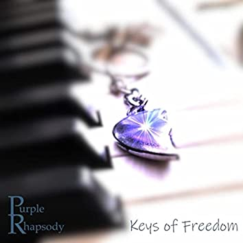 Keys of Freedom