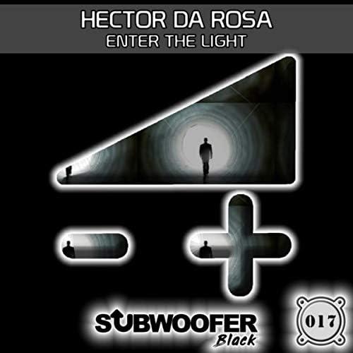 Hector Da Rosa