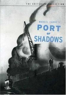 Price comparison product image Port of Shadows