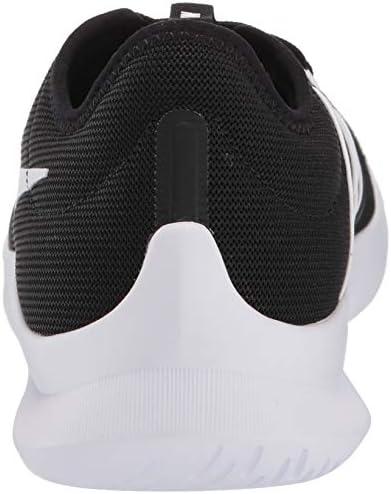 Nike Men's VTR Sneaker