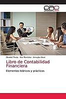 Libro de Contabilidad Financiera: Elementos teòricos y pràcticos
