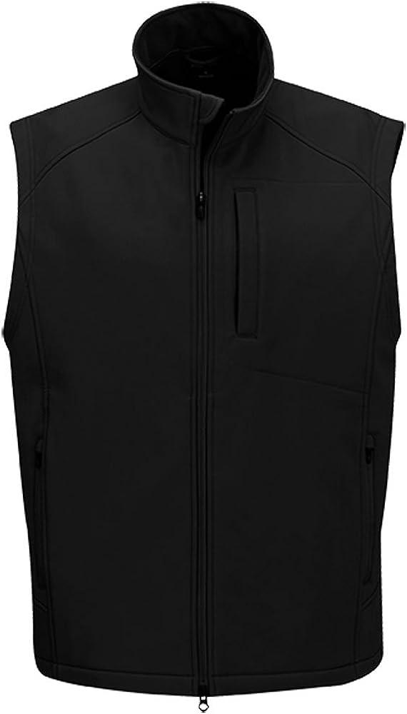 Propper Men's Icon Softshell Vest