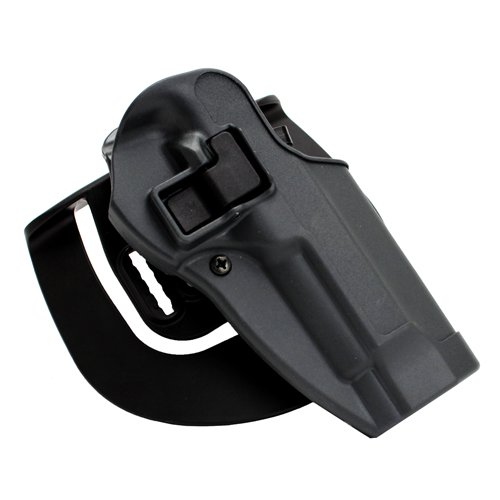 BlackHawk! Serpa - Beretta 92/96 - Sportster