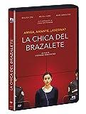 La chica del brazalete [DVD]
