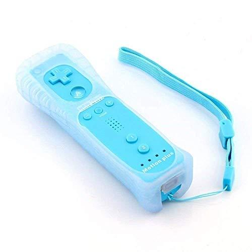 AeeYui Mando a Distancia para Wii/Wii U,...