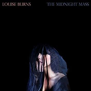 The Midnight Mass