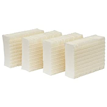 AIRCARE HDC12 Replacement Wicking Humidifier Filter