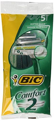 BIC Comfort...