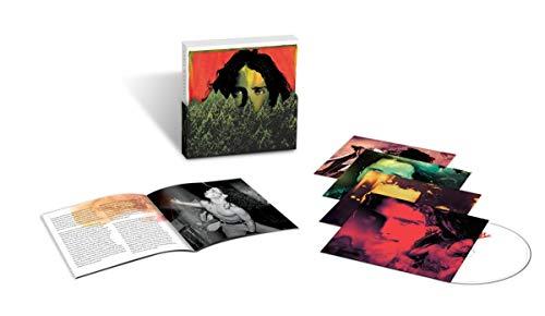 Chris Cornell (Ltd.Deluxe 4cd Edt.)