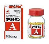 アリナミンA 180錠