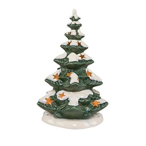 Goebel - Las Luces del árbol de Navidad 16.00 x 16.00 x 26.