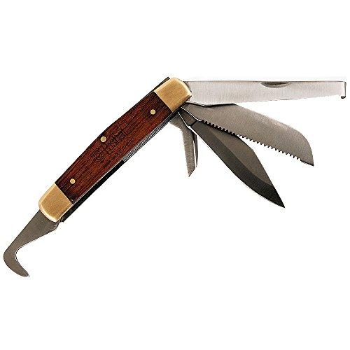 Cashel Horseman#039s Knife