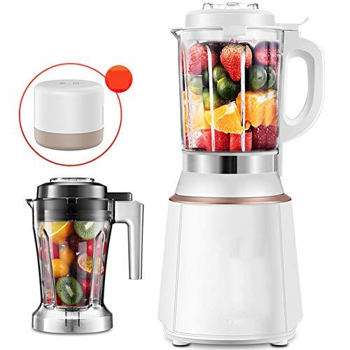 Find Discount broken machine for household broken food machine juicer baby food supplement machine c...