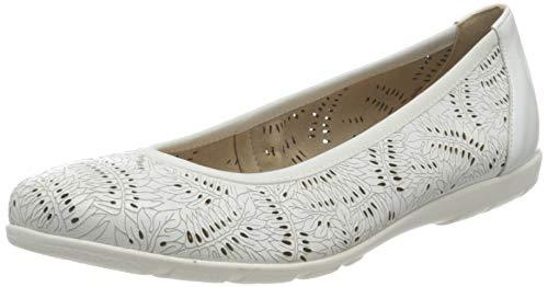 caprice schoenen zalando