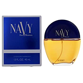 navy cologne for women