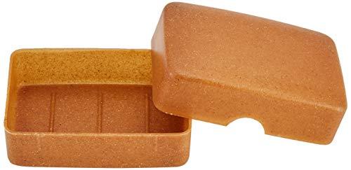 Croll & Denecke Boîte à savon en épicéa liquide