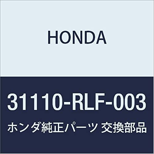 Honda Genuine Today's only 31110-RLF-003 ACG Popular products Belt