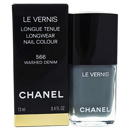 Chanel Esmalte Uñas - 13 ml
