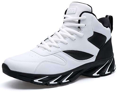 Top 10 best selling list for best shoes for college boy