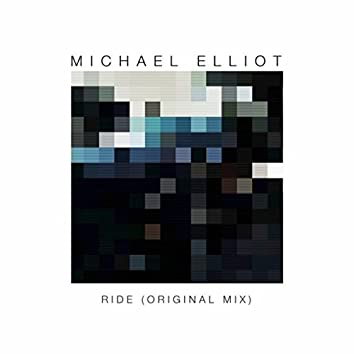 Ride ((Original Mix))