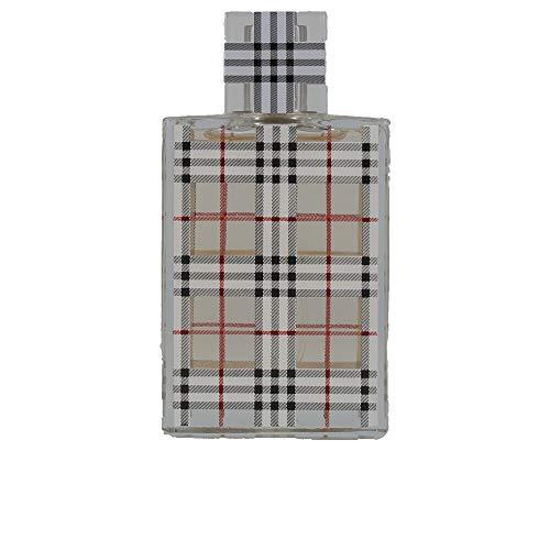 Burberry Eau De Parfum - 50 Ml