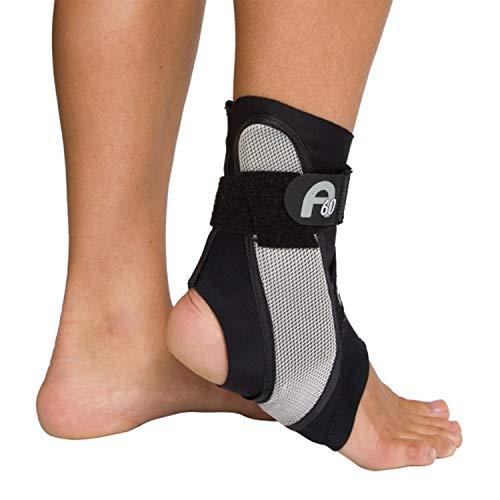 Aircast A60 - Tutore per caviglia