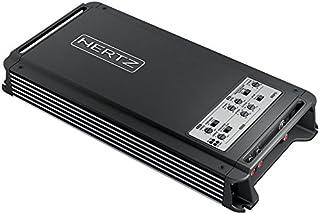 Hertz Audio HDP5 5-Channel Class D Amplifier