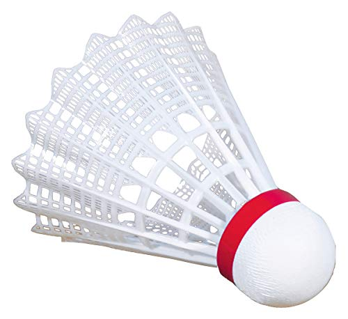 VICTOR Badmintonbälle Shuttle 2000