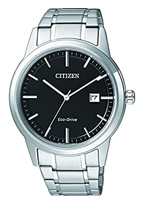Reloj Citizen para Hombre AW1231-58E de Citizen